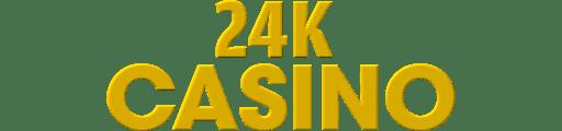 Anmeldelse 24kcasino