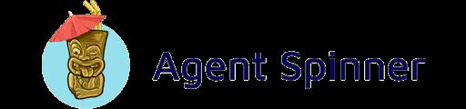 Anmeldelse Agent Spinner Casino