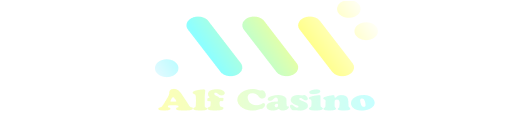 Anmeldelse Alf Casino
