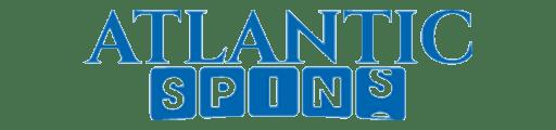 Anmeldelse Atlantic Spins Casino