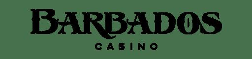 Anmeldelse Barbados Casino