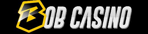Anmeldelse Bob Casino