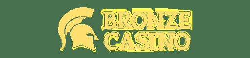 Anmeldelse BronzeCasino