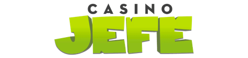 Anmeldelse Casino Jefe