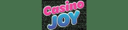 Anmeldelse Spins Joy