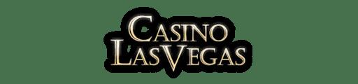 Anmeldelse Casino Las Vegas