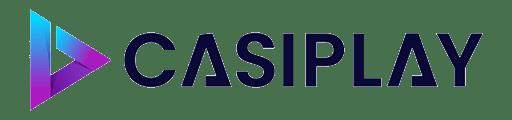Anmeldelse Casiplay Casino