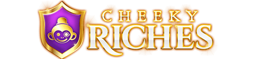 Anmeldelse Cheeky Riches Casino