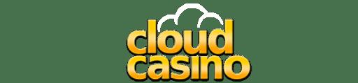 Anmeldelse Cloud Casino