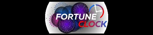 Anmeldelse Fortune Clock Casino