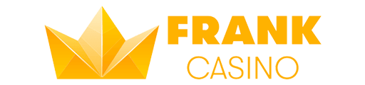 Anmeldelse Frank Casino