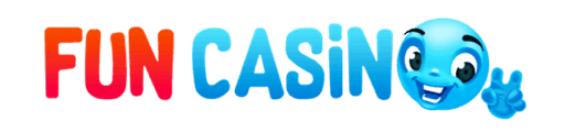 Anmeldelse Fun Casino