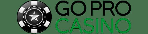 Anmeldelse GoProCasino