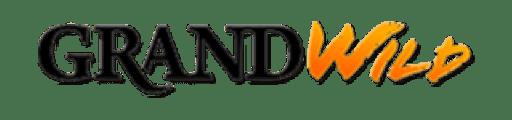 Anmeldelse GrandWild Casino
