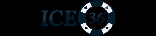 Anmeldelse ICE36 Casino
