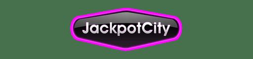 Anmeldelse JackpotCity Casino
