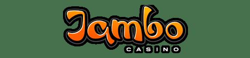 Anmeldelse Jambo Casino