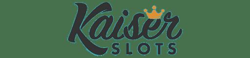 Anmeldelse Kaiser Slots Casino