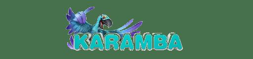 Anmeldelse Karamba Casino