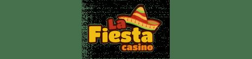 Anmeldelse La Fiesta Casino