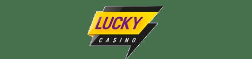 Anmeldelse Lucky Casino