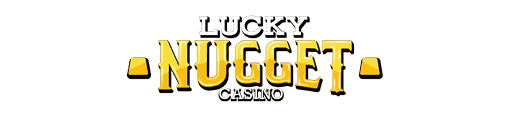 Anmeldelse Lucky Nugget Casino