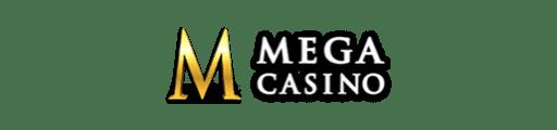 Anmeldelse Mega Casino