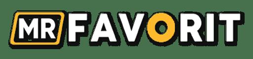 Anmeldelse MrFavorit Casino