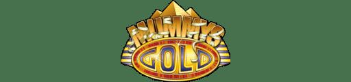 Anmeldelse Mummys Gold Casino