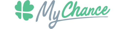 Anmeldelse MyChance Casino