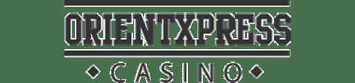 Anmeldelse OrientXpress Casino
