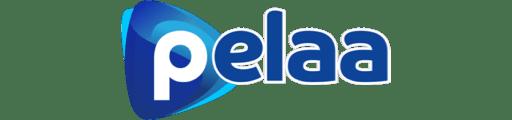 Anmeldelse Pelaa Casino