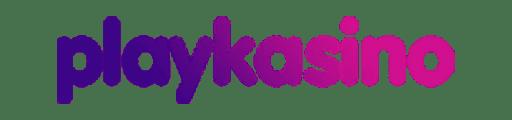Anmeldelse PlayKasino