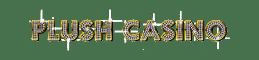Anmeldelse Plush Casino