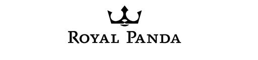 Anmeldelse Royal Panda Casino