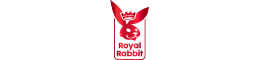 Anmeldelse Royal Rabbit Casino