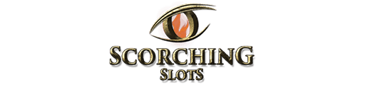 Anmeldelse Scorching Slots Casino