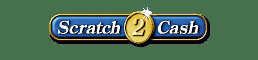 Anmeldelse Scratch2Cash Casino