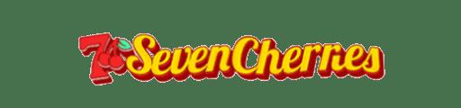 Anmeldelse Seven Cherries Casino