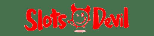 Anmeldelse Slots Devil Casino