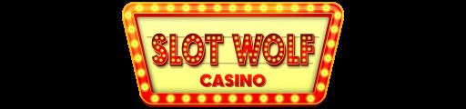 Anmeldelse SlotWolf Casino