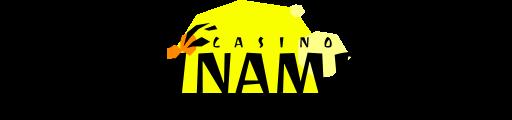 Anmeldelse Spinamba Casino
