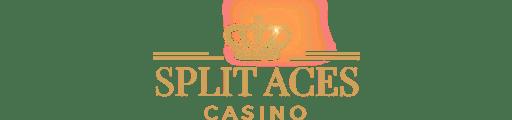 Anmeldelse Split Aces Casino