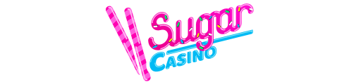 Anmeldelse Sugar Casino