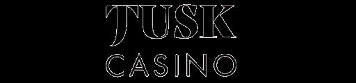 Anmeldelse Tusk Casino