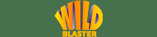 Anmeldelse Wildblaster Casino