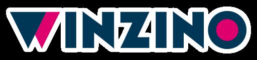 Anmeldelse Winzino Casino