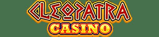 Anmeldelse Cleopatra Casino