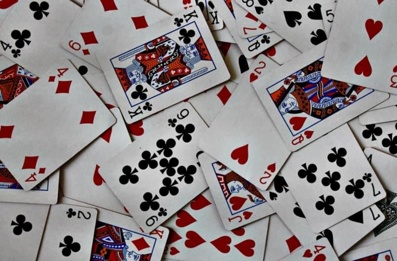 Blackjack Pengepung.com
